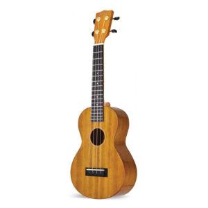 اوکولهله کنسرت ماهالو سری هانو