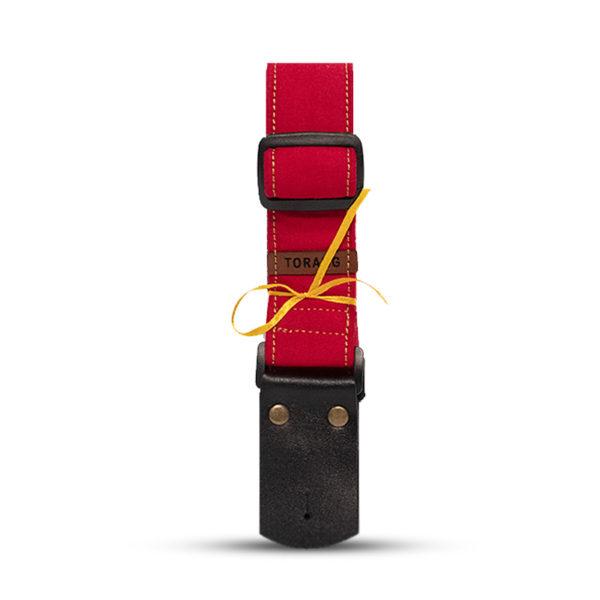 استرپ-اوکولهله-قرمز (2)