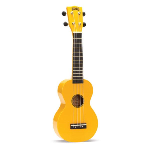 اوکولهله-سوپرانو-ماهالو-رنگینکمان-زرد