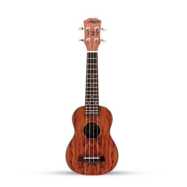 اوکولهله-لینگوی-سوپرانو-چوب