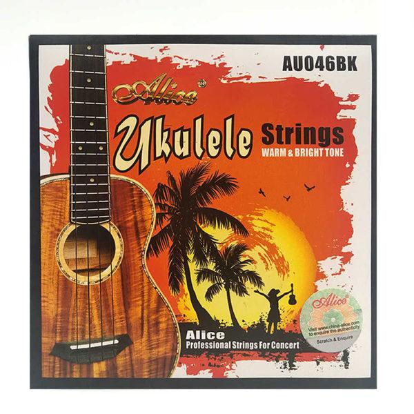 Ukulele-Strings-Warm