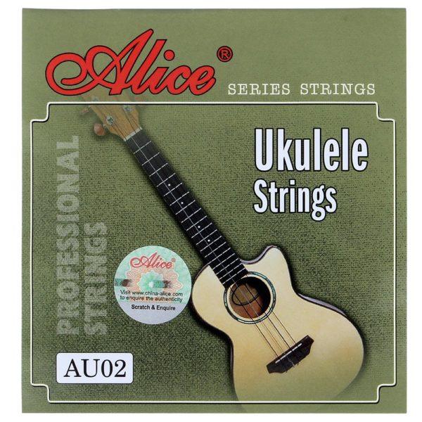 soprano-ukulele-string (2)