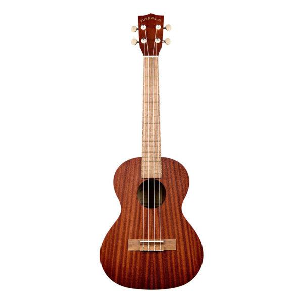 ukulele-tenor-kala-makala (3)