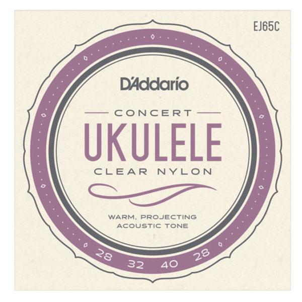 ukulele-string-concert-6