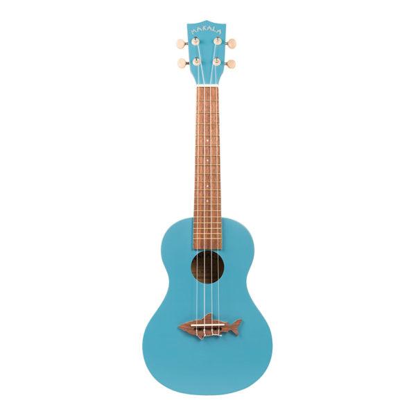 makala-shark-concert-blue3