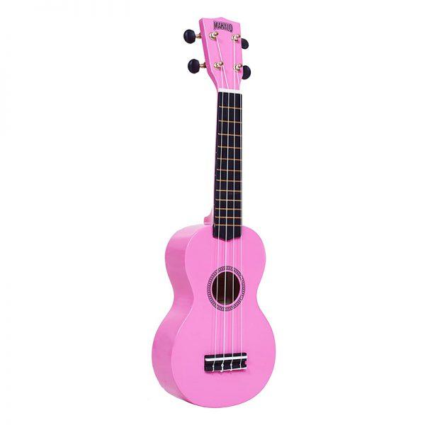 mahalo-pink2
