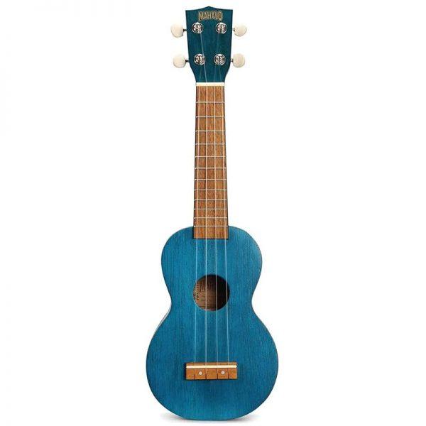 mahalo-kahiko-blue9