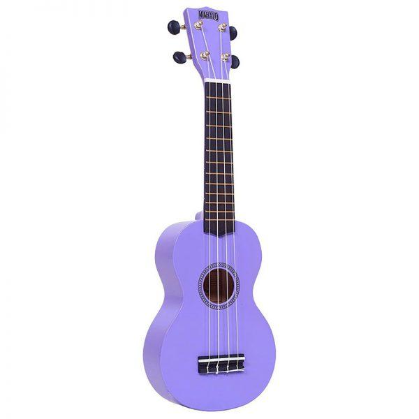mahalo-rainbow-purple5